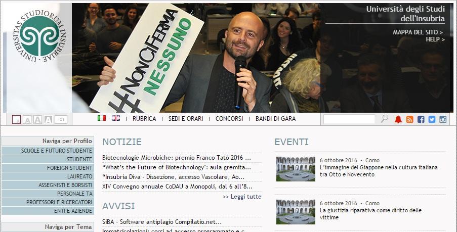 اکانت رایگان دیجیتال استاریوم ایتالیا