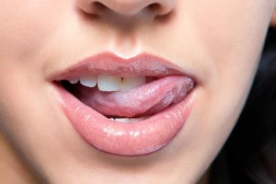 آموزش رابطه جنسی دهانی +۱۸