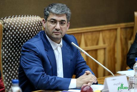 فناوری نانو و پیشرفت های علمی جدید ایرانیان