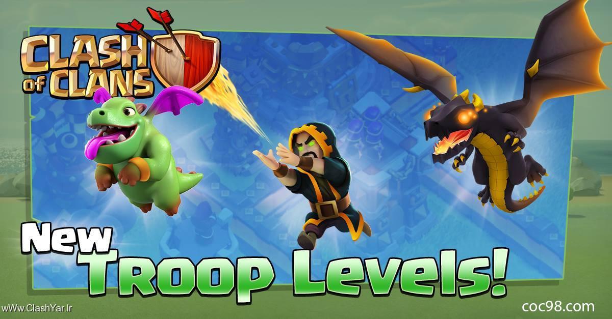 september-update-new-troop-levels.jpg (1200×627)