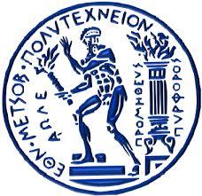 اکانت رایگان دانشگاه فنی آتن از یونان