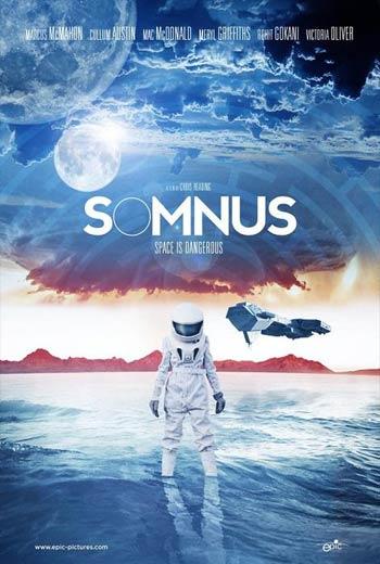 دانلود رایگان فیلم Somnus 2016