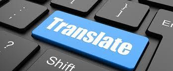 سایت های برای ترجمه کردن متون