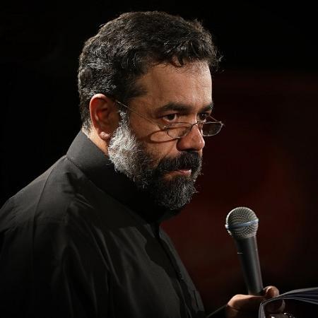 دانلود مداحی شب پنجم محرم 95 از محمود کریمی