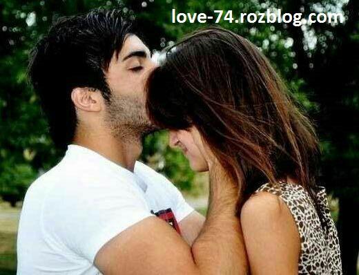 عکس بغل کردن,عکس بوسه,عکس جدید,love