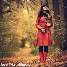 عکس عاشقانه,عکس نوشته,عکس دونفره,تنهایی