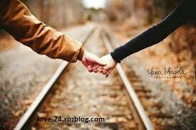 عکس و جملات عاشقانه جدید