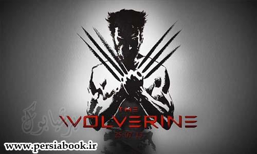 """عنوان فیلم بعدی ولوورین """"Logan"""" خواهد بود"""