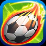 فوتبال هدی - Head Soccer