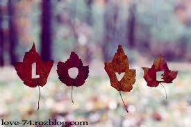 دوستت دارم