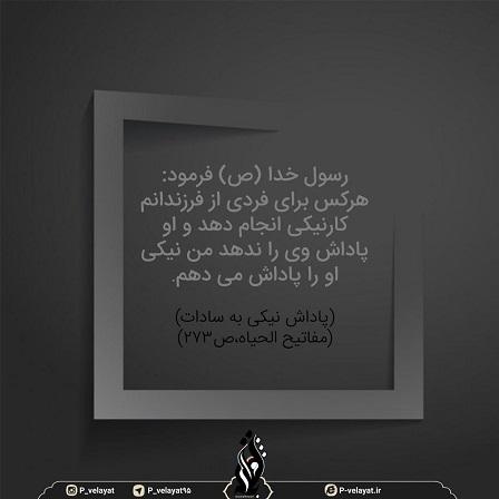 پاداش نیکی به سادات