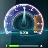 دانلود Speedtest.net Premium 3.2.12 – برنامه تست سرعت اینترنت اندروید