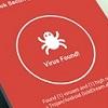 دانلود Trustlook Antivirus & Mobile Security 2.6.4 – نرم افزار آنتی ویروس اندروید