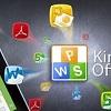دانلود Kingsoft Office 7.2.1 – نرم افزار آفیس اندروید