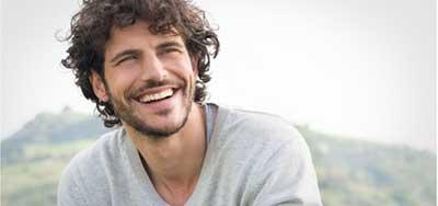 17 خصوصیت شوهران نمونه