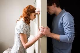 درمان ترس از دخول و رابطه جنسی
