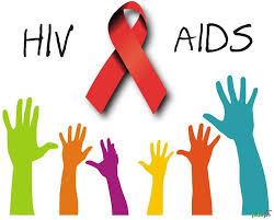در مورد ایدز بیشتر بدانید