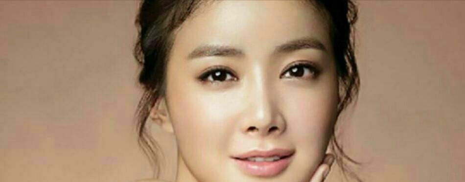 شایعه سازان علیه بازیگر لی شی یونگ به حبس محکوم شدند