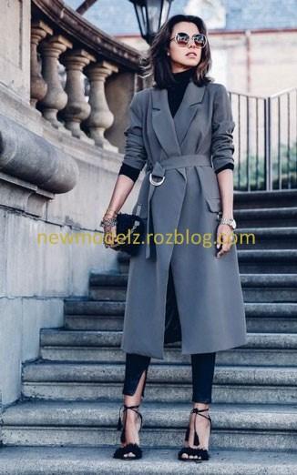 کت دخترانه