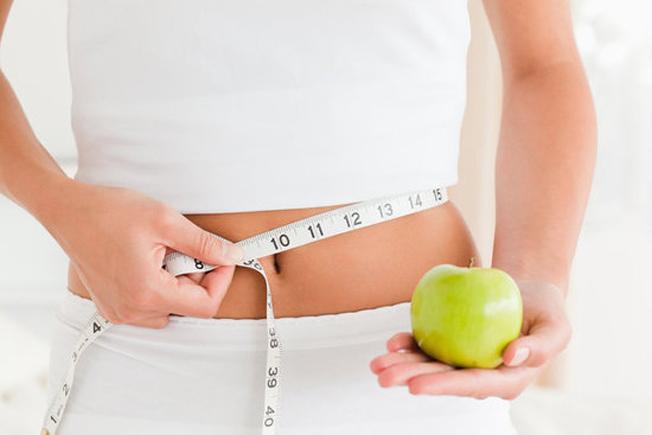 بهترین شیوه ی کاهش وزن و باور های غلط در کاهش وزن