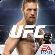 قهرمانی بوکس - EA SPORTS UFC