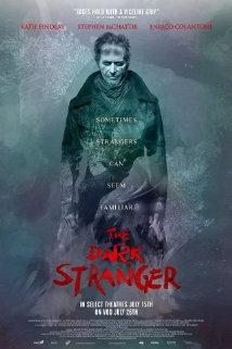 دانلود رایگان فیلم The Dark Stranger 2015