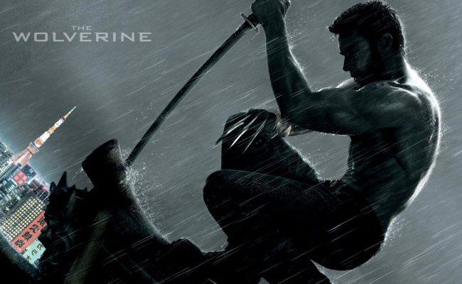 دشمن Wolverine در فیلم Logan مشخص شد