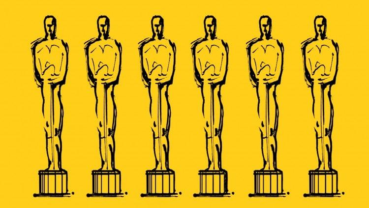 پیش بینی نشریه ورایتی درباره نامزدهای اسکار ۲۰۱۶