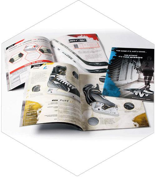 چاپ کاتالوگ|چاپ کاتالوگ حرفه ای|چاپ کاتالوگ قیمت