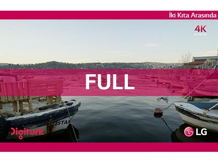 دانلود کلیپ iki kita arasinda با کیفیت 4K ULTRA HD