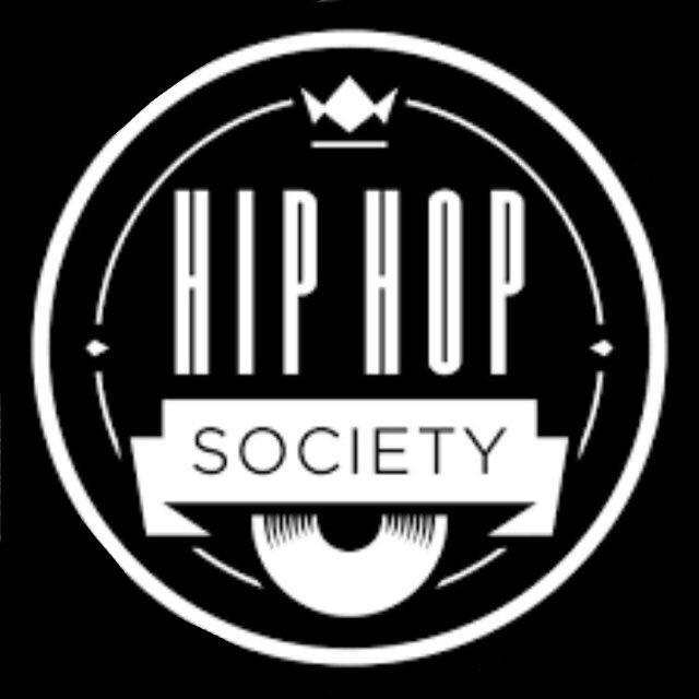 کانال persianhiphopsociety