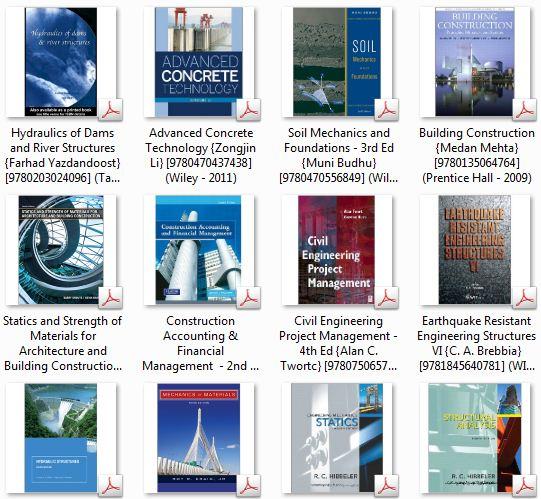 http://rozup.ir/view/1900084/omran%20books%201.JPG.jpg