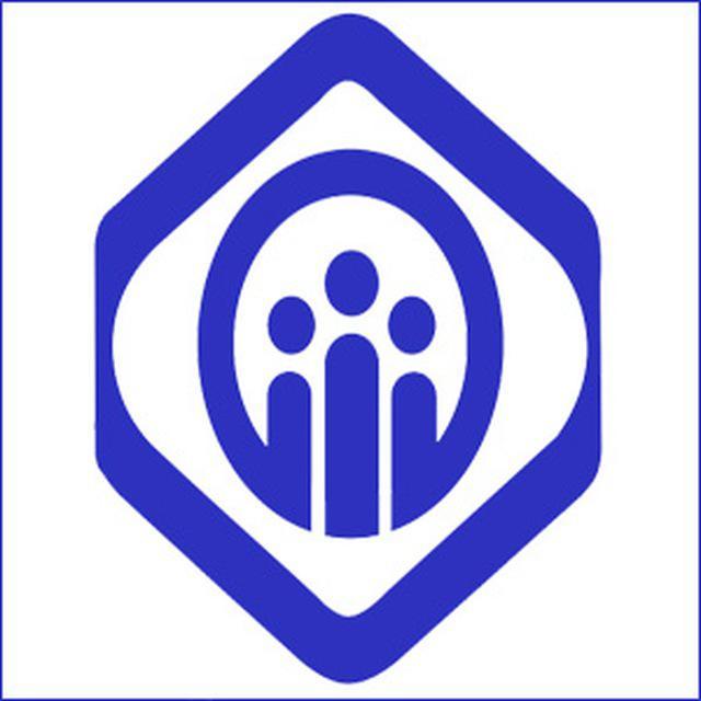 کانال رسمی اخبار سازمان تامین اجتماعی