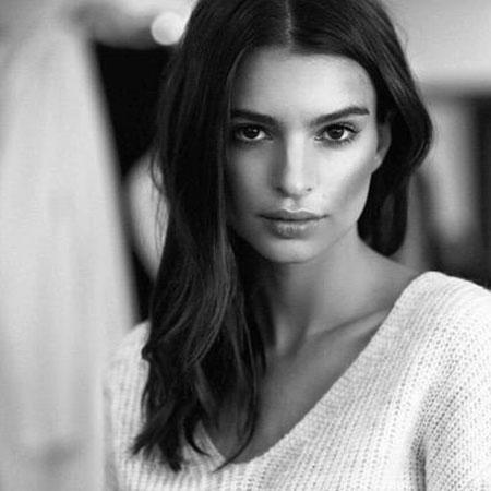 عکس های امیلی راتاجکوسکی مدل و بازیگر آمریکایی