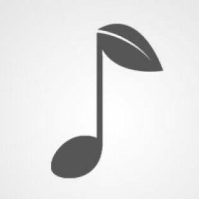 کانال موسیقی ، طبیعت ، گردشگری