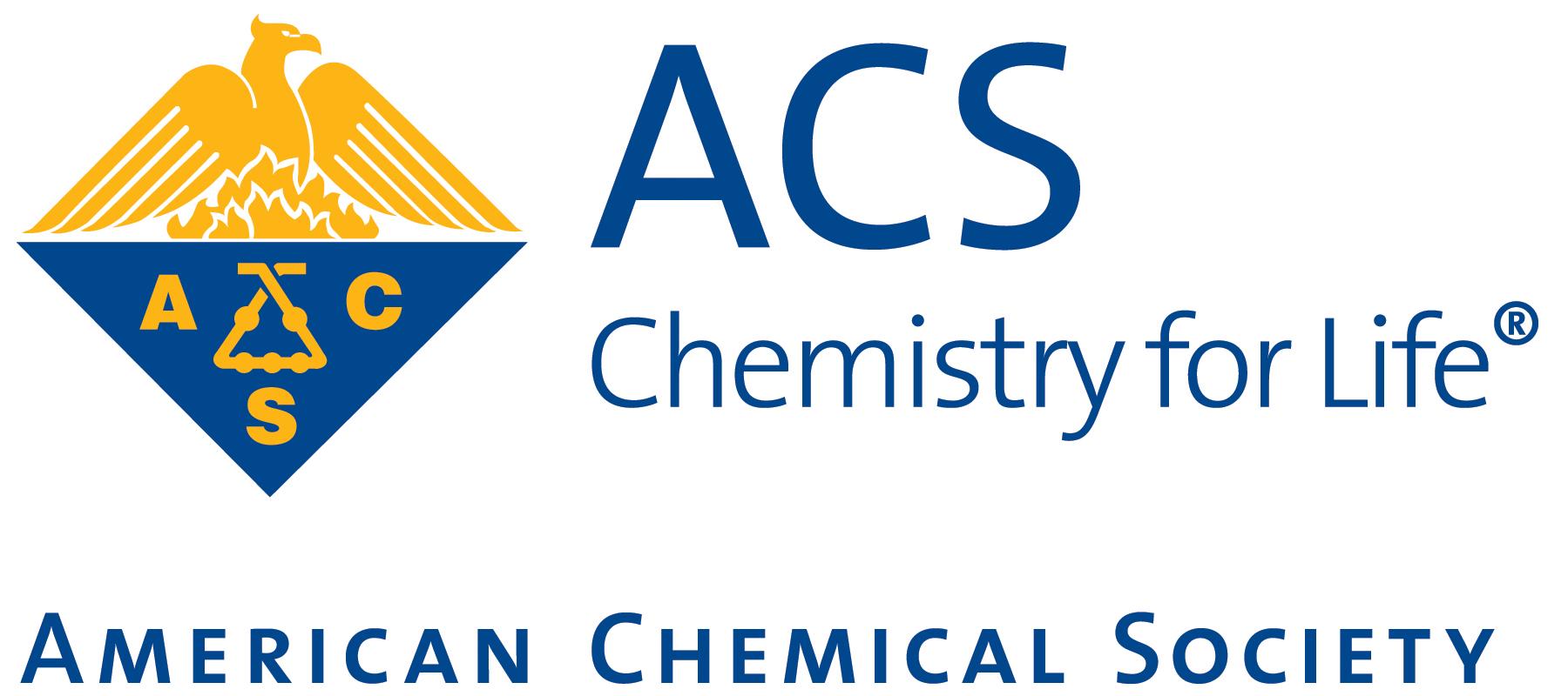 اکانت رایگان برای دسرسی به American Chemical Society