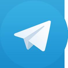 آموزش جستجوی بدون مشکل نام کاربری در تلگرام!!!