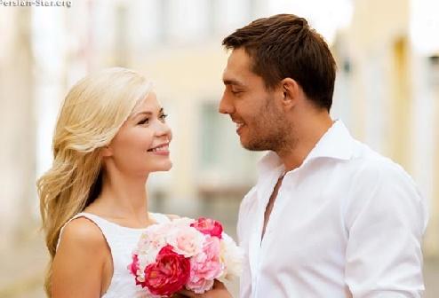 با کدام زنان و مردان نباید ازدواج کرد؟
