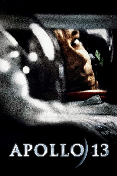 دانلود رایگان فیلم خارجی Apollo 13 1995