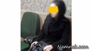 ماجرای کار زشت زن به خاطر بیکاری شوهرش