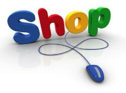 فروشگاه اینترنتی خریداران کالا و لوازم