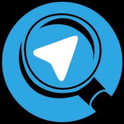 نرم افزار ایدی یاب تلگرام - پیدار کردن و اضافه کردن دوستان