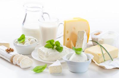 با حدف لبنیات از رژیم غذایی چه اتفاقی در بدن رخ میدهد؟