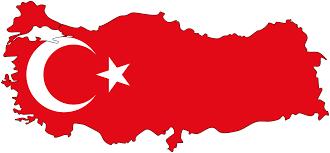 القبائل العربیه فی ترکیا