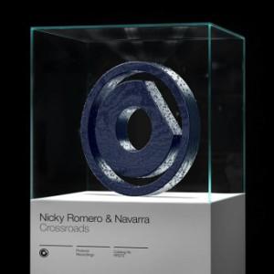 Nicky Romero & Navarra – Crossroads