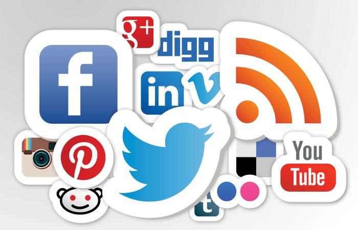 معرفی شبکه های اجتماعی پرطرفدار ایرانی