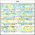 بررسی وضعیت جوی ماه آبان 1395 به طور کلی ! هفته به هفته از دید چند مدل !