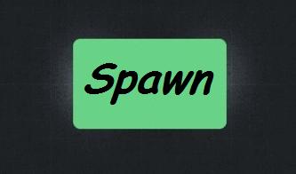 دانلود کانفیگ Spawn