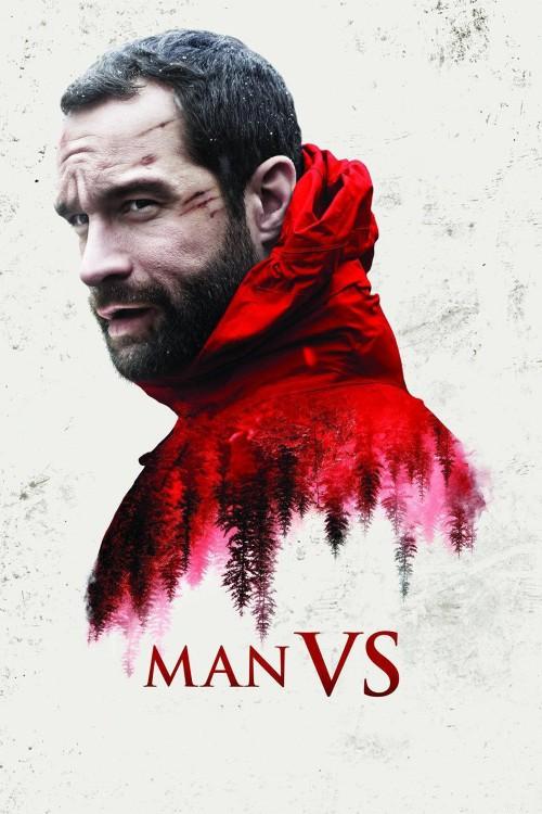 دانلود رایگان فیلم خارجی Man Vs 2015
