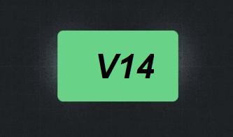 دانلود کانفیگ V14